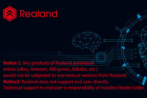 Guangzhou Realand Bio Co., Ltd