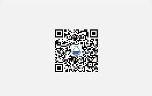 圣奥化学科技有限公司(上海)