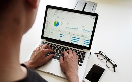 营销型网站建设方案