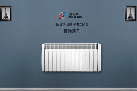 上海赫弗盛电器有限公司