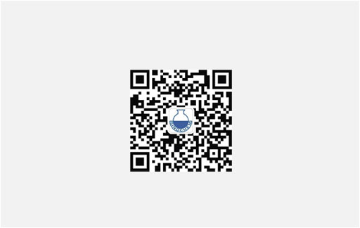 ?圣奥化学科技有限公司(上海)