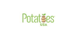 美国马铃薯