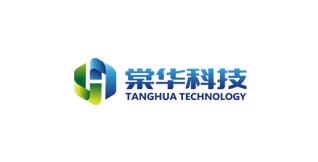 苏州棠华纳米科技有限公司