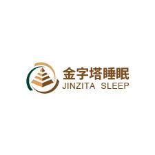 上海金字塔睡眠科技有限公司
